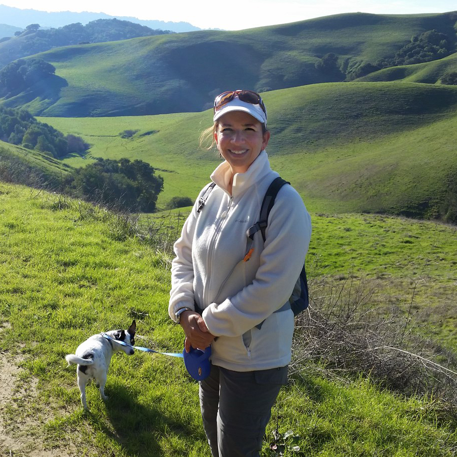 mom_hike-cropped.jpg