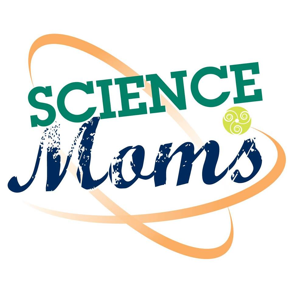 science_moms_logo.jpg