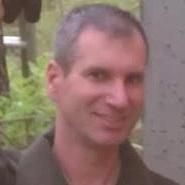 Brian Bohmueller