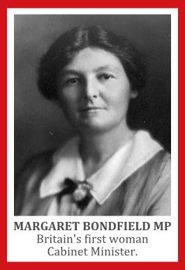 great labour women - Labour Women's Network