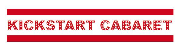 kickstart_cabaret.jpg