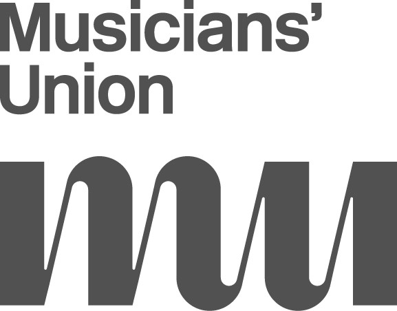 MU_Logo_above_30mm.jpg