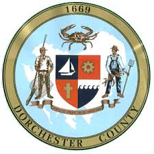 Dorchester Seal