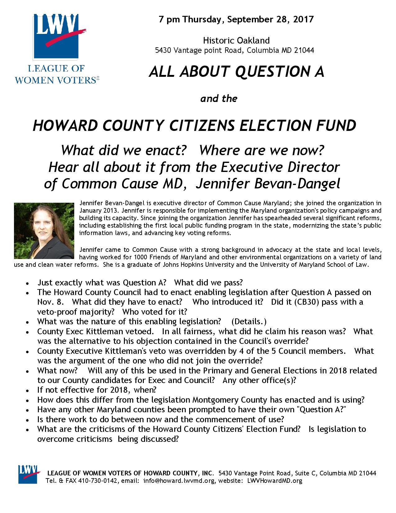 2017_9-28_Flier--Cit_Elect_Fund-page-001.jpg