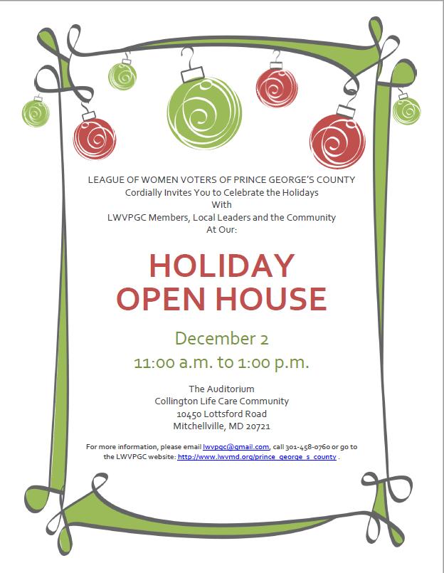 HolidayOpenHouse120217.png