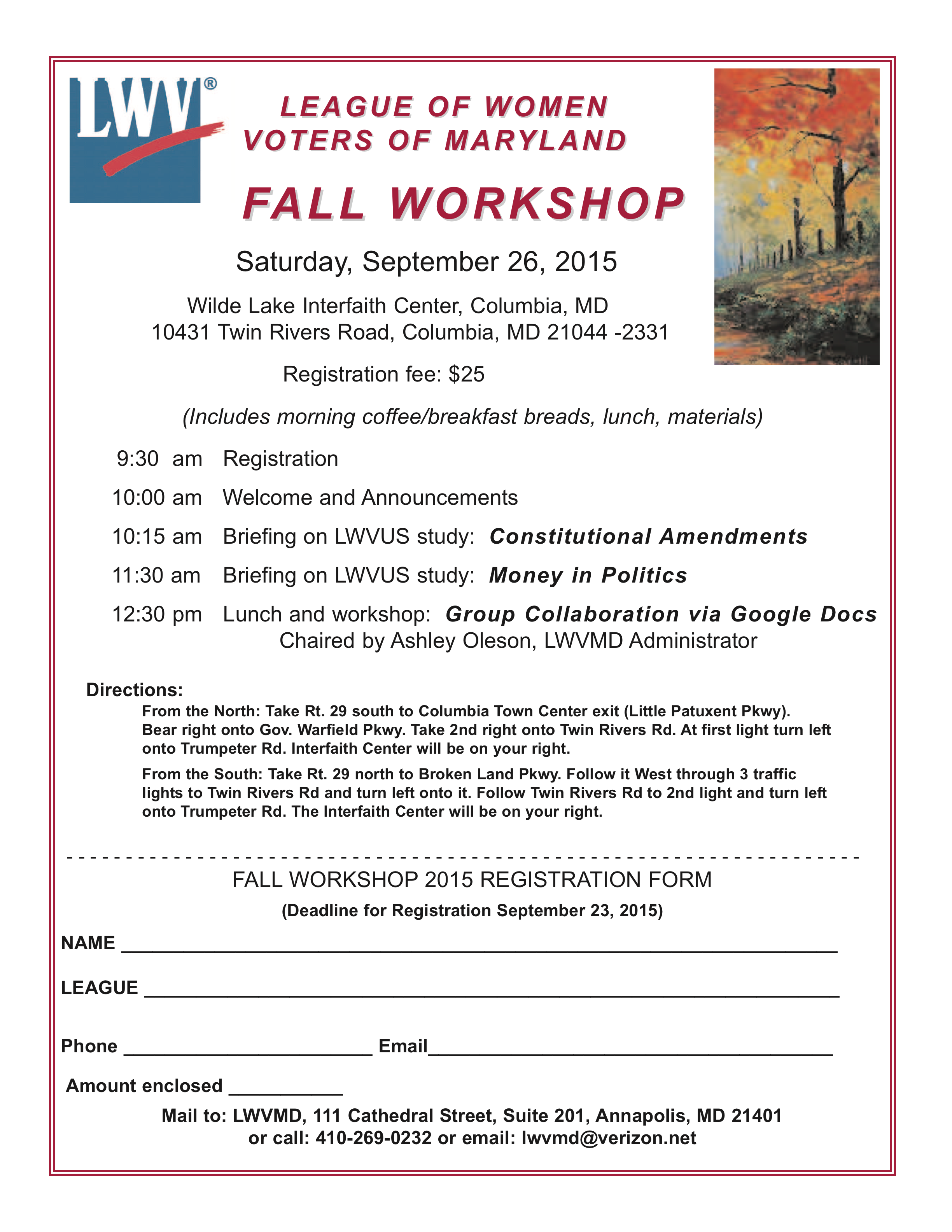 Fall_workshop_2015.png