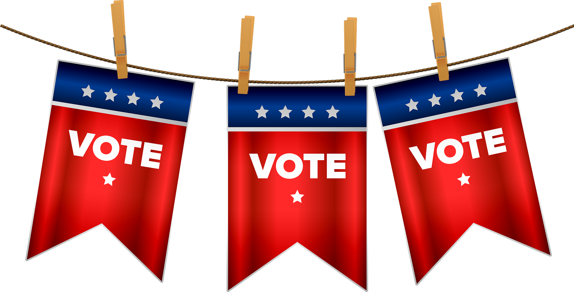 vote_vote_vote.png