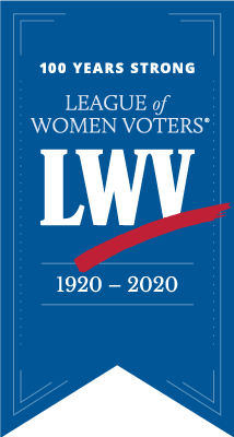 lwv-centennial-logo.png