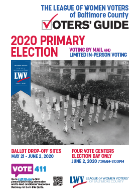 voters_guide_2020.png