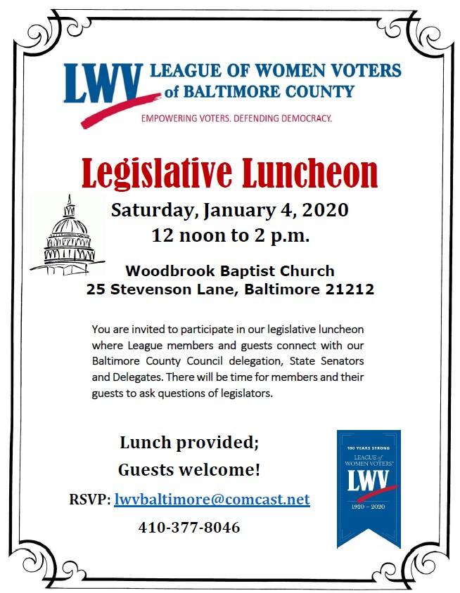 legislative_luncheon_2020.jpg