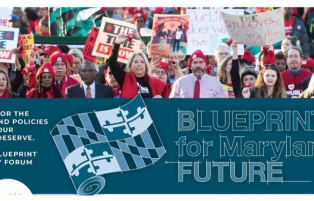 Blueprint-Banner-618x395.jpg