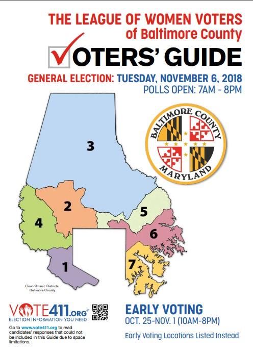 2018_Balto_Co_Voters_guide.jpg