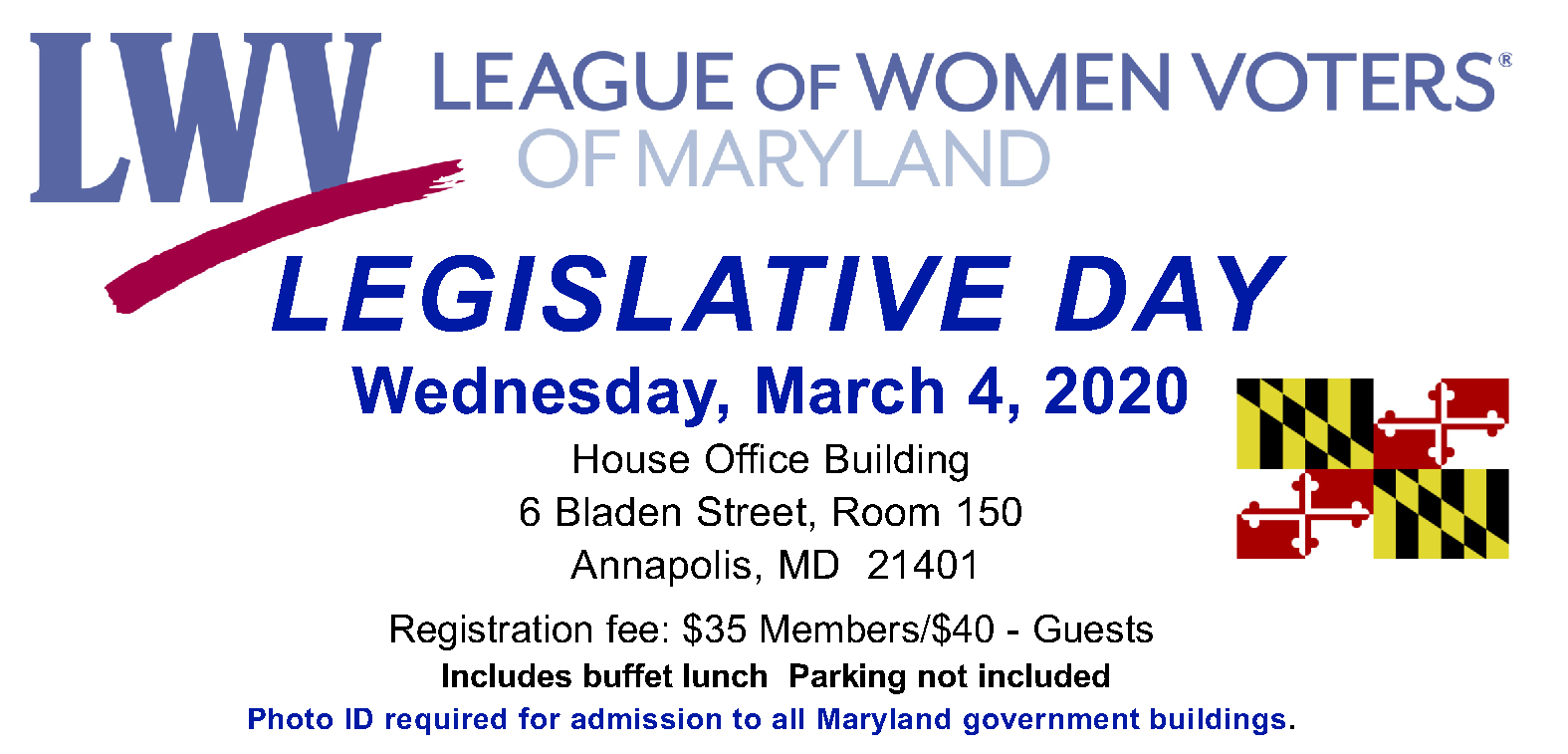 Legislative_Day_2020-2-1.png