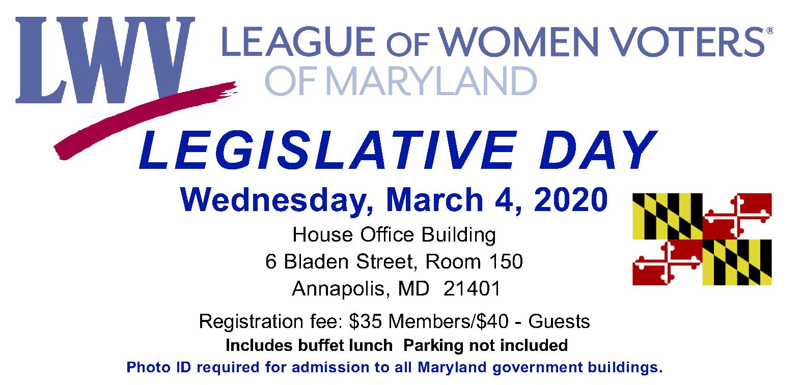 Legislative_Day_2020-2-1.png