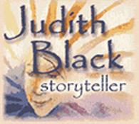 Judith_Black.png