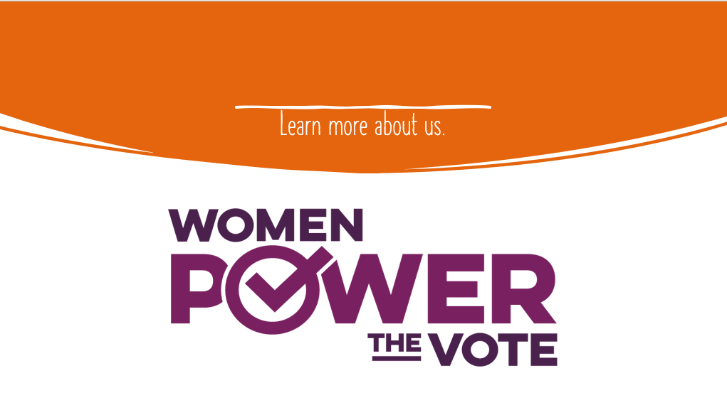 women_power_the_vote.png