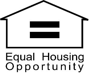 equal_housing_opportunity.jpg