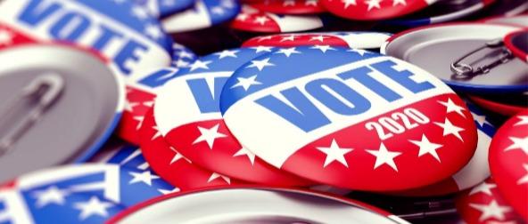 Vote_2020_Buttons.jpg