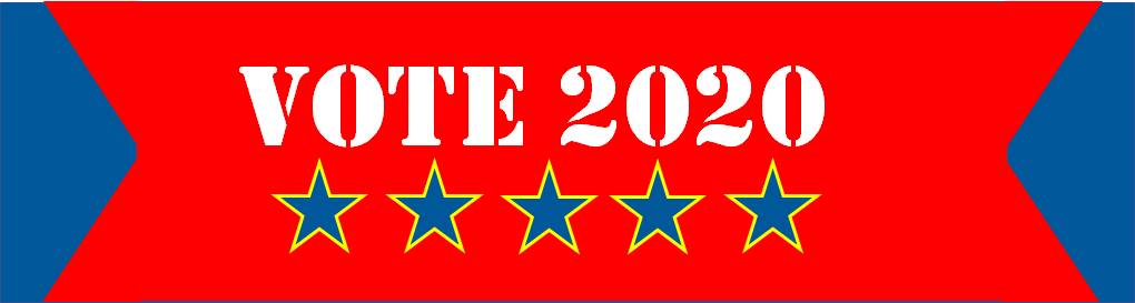 Vote2020_Stars.png