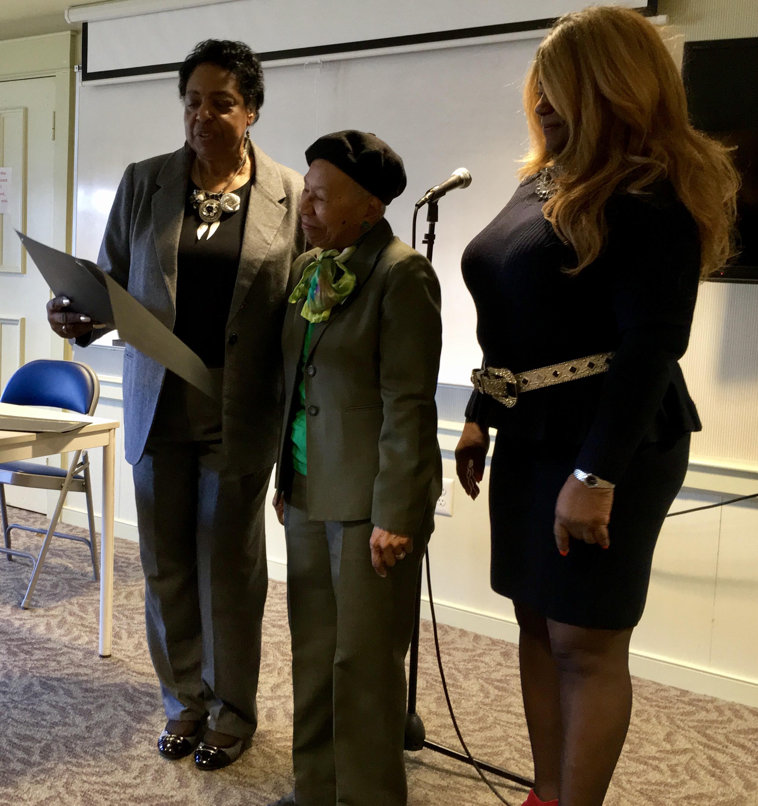 LWVPGC_Womens_History_Award_04.JPG