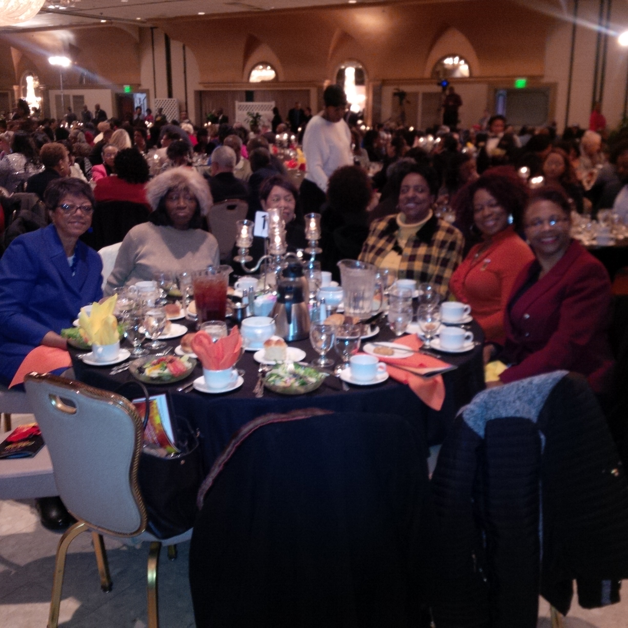 PGC_Womens_History_Lunch_031617A.jpg