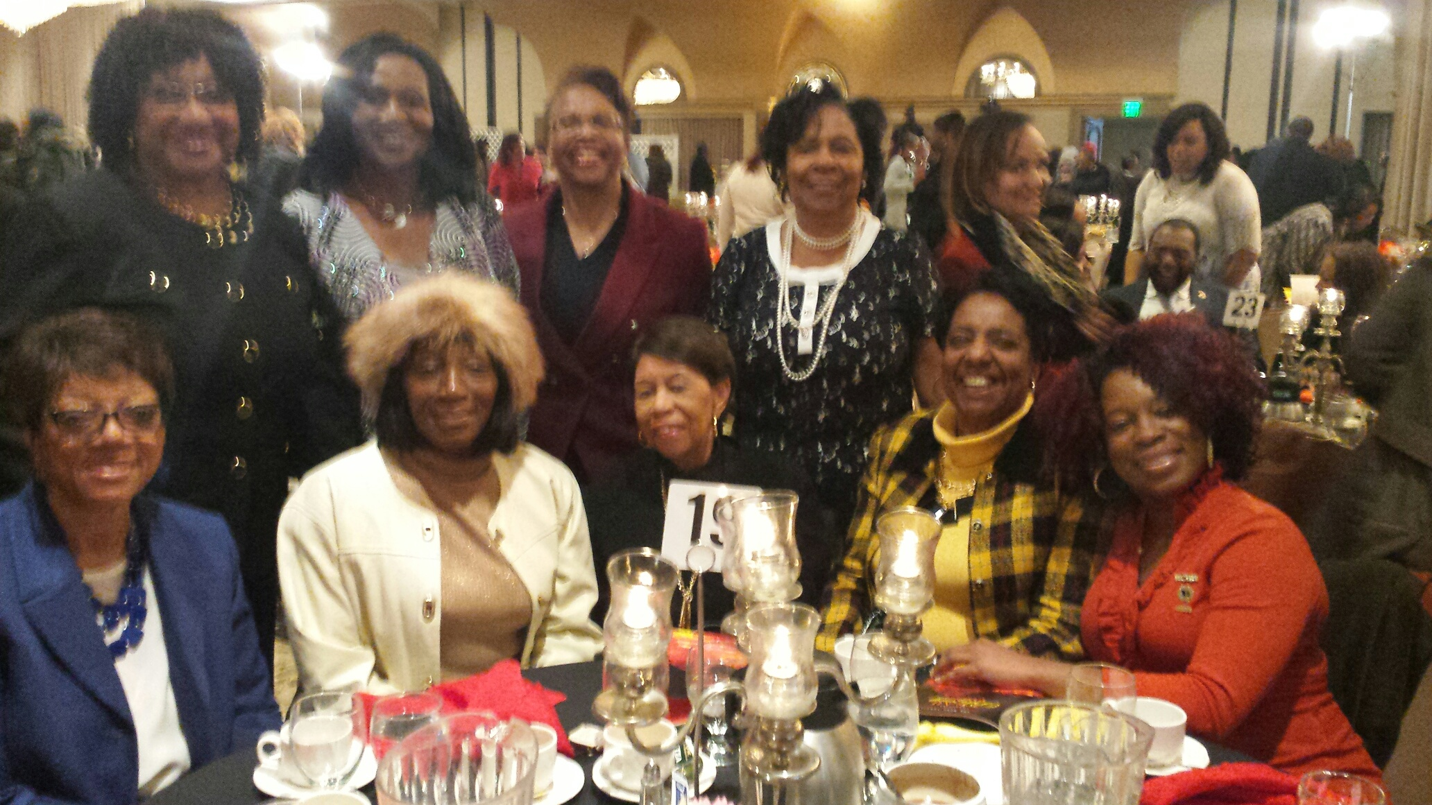 PGC_Womens_History_Lunch_031617B.jpg