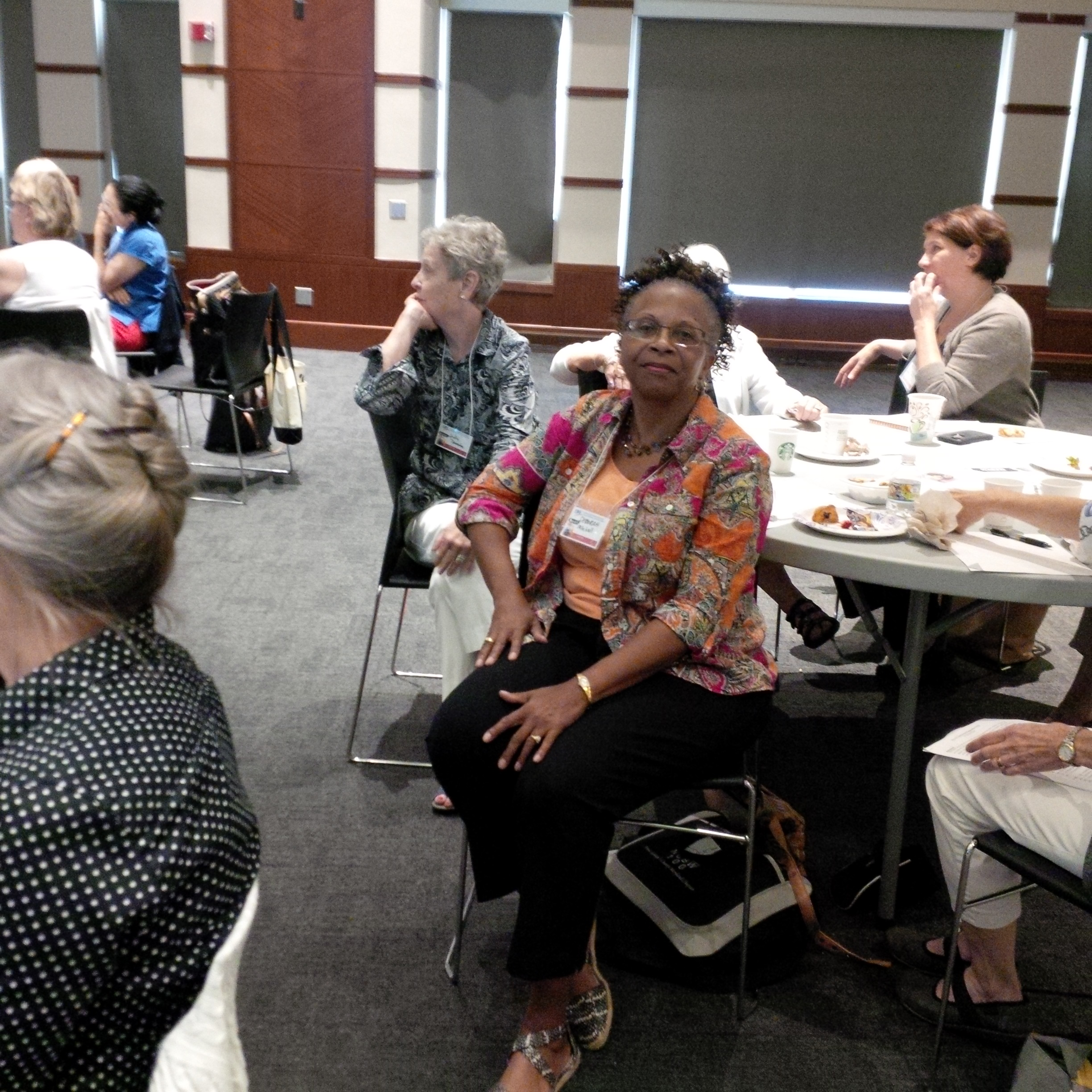 LWVNCA_Workshop080517A.jpg