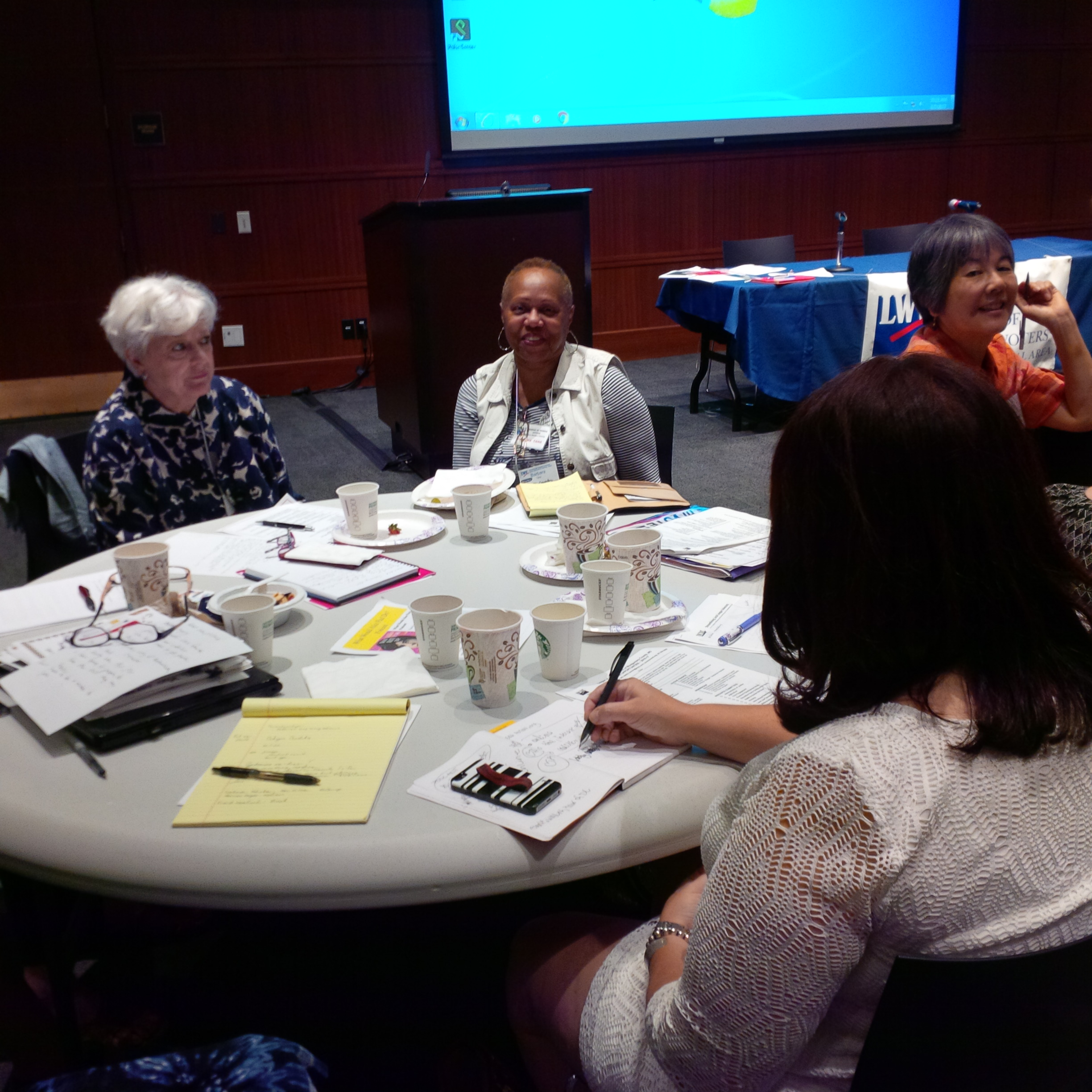 LWVNCA_Workshop080517B.jpg