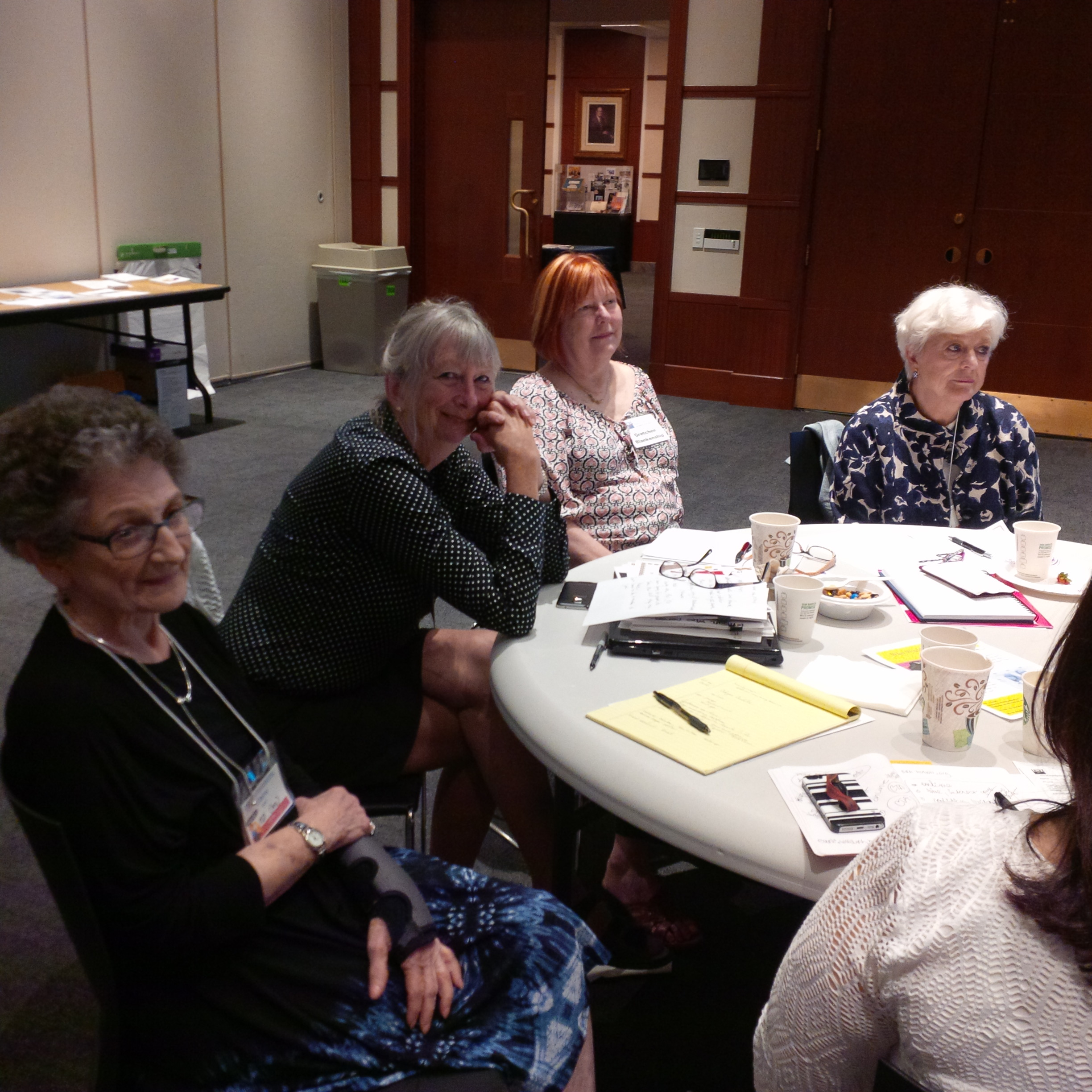 LWVNCA_Workshop080517C.jpg
