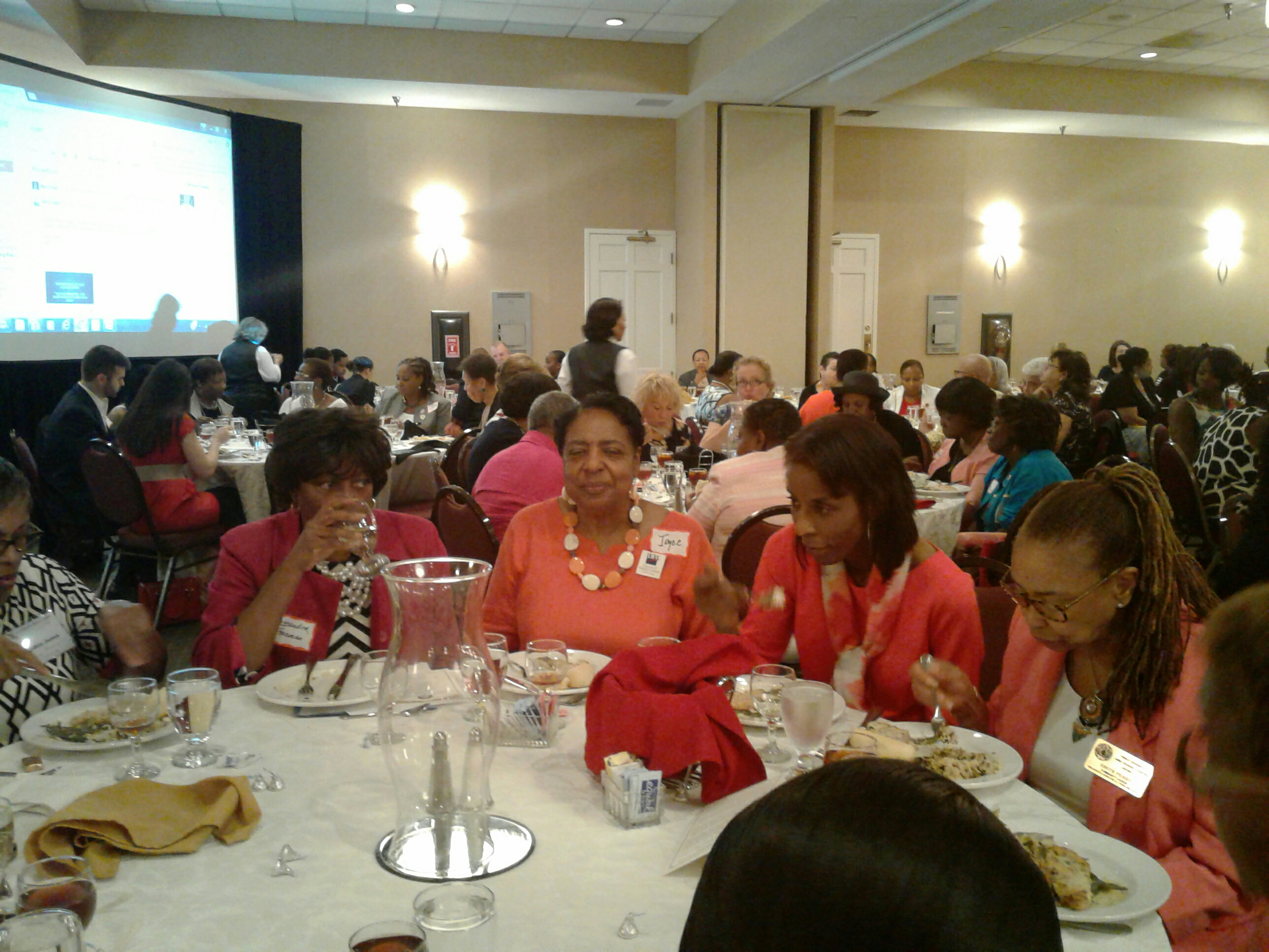 Womens_Equality_Day_Lunch_001.jpg