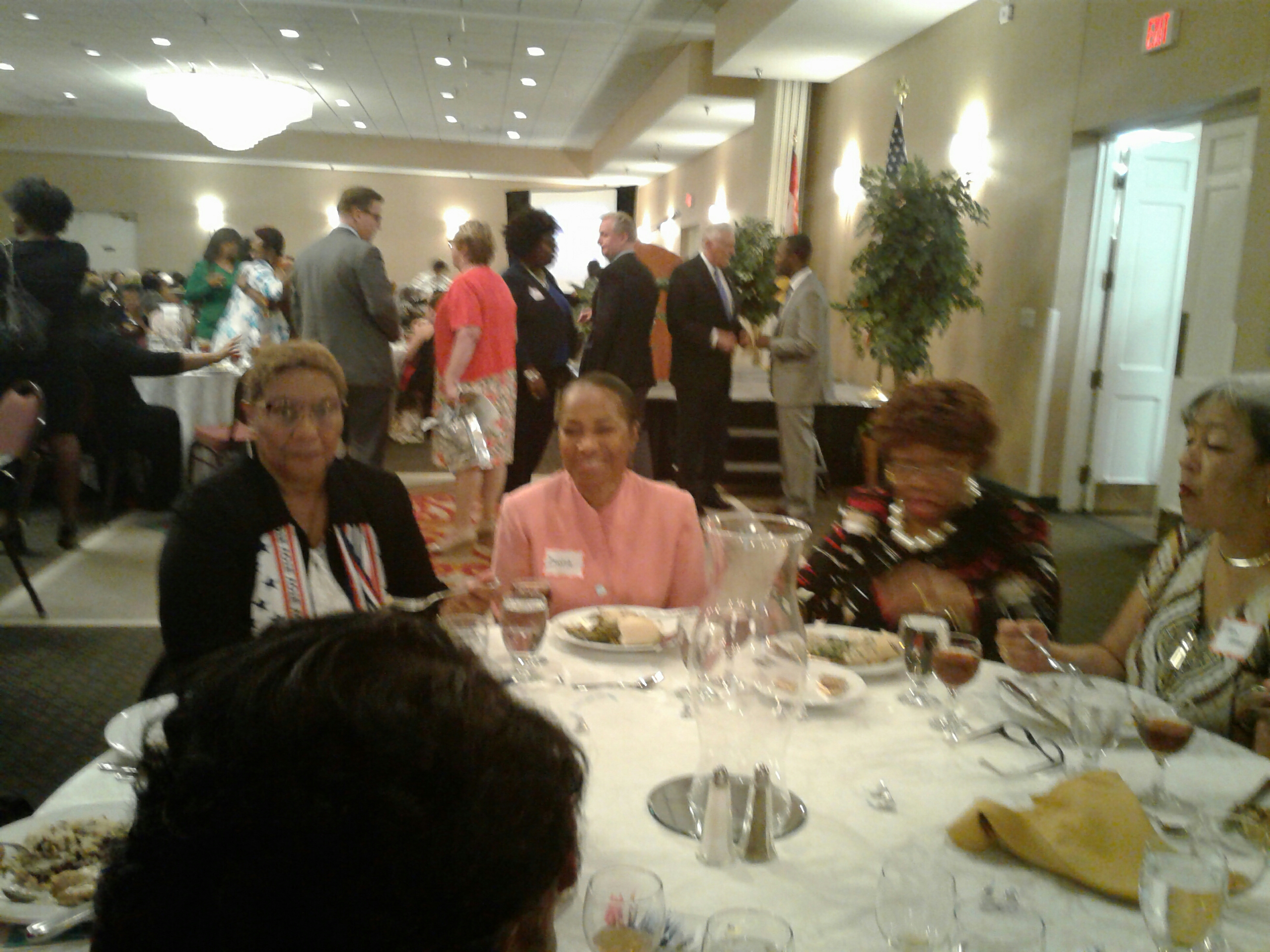 Womens_Equality_Day_Lunch_002.jpg