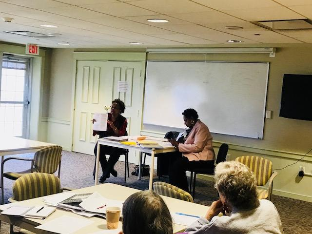 LWVPGC April 2018 Meeting C