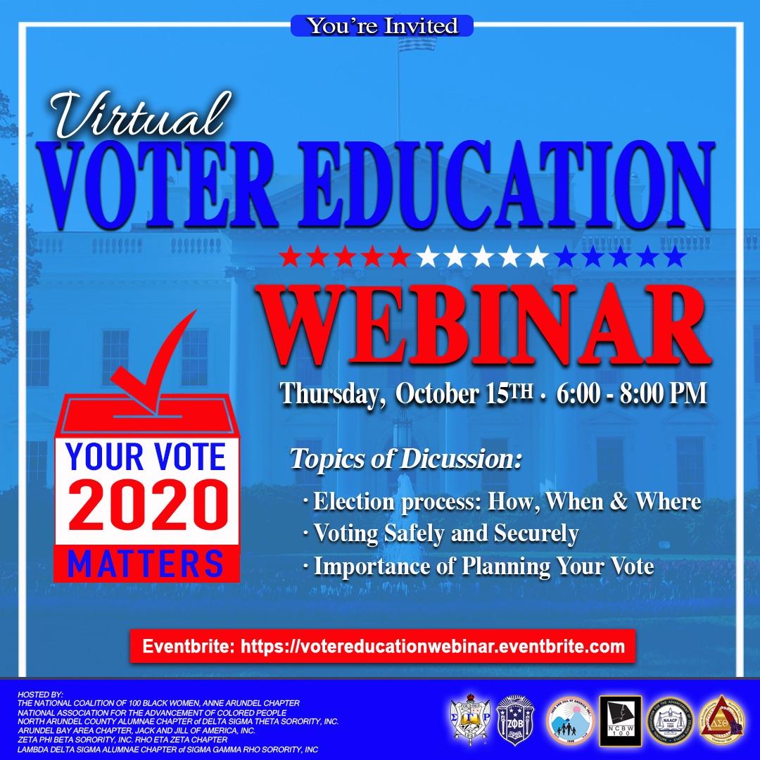 Voter_Education_Webinar_Flyer.jpg