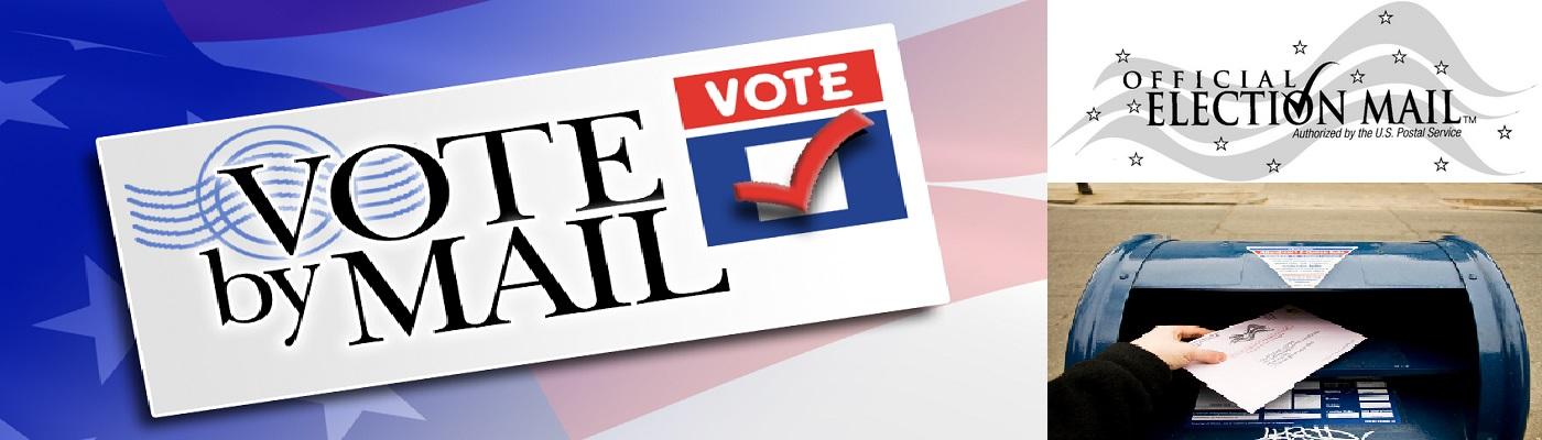Vote_By_Mail_.jpg