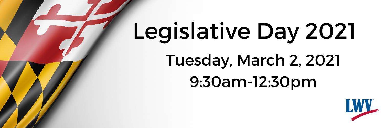 Legislative_Day_2021.png