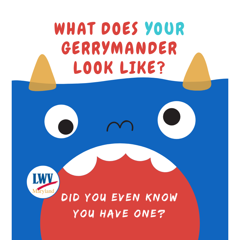 What_Does_Your_Gerrymander_Look_Like.png