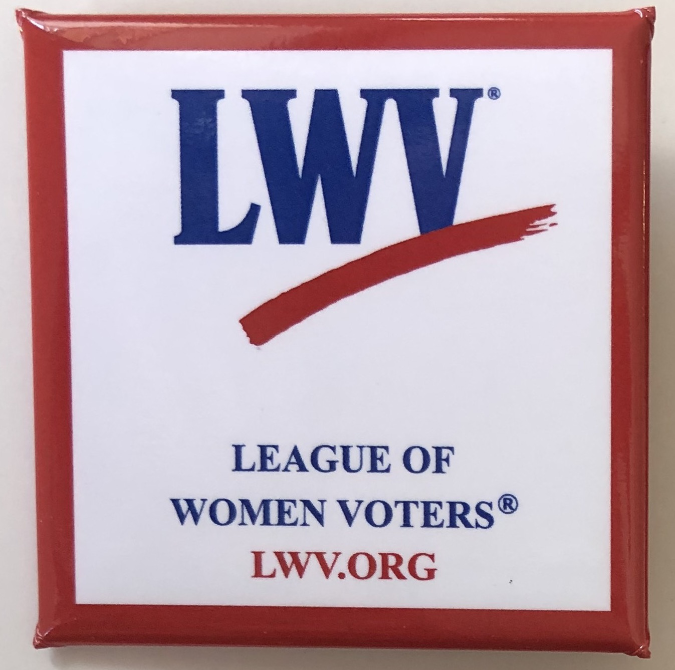 LWV_Button.jpg