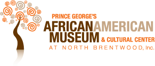 logo_PGC_AA_Museum.png