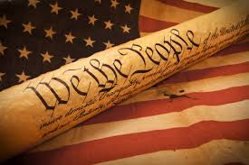 Constitution_Day_Graphic.jpg
