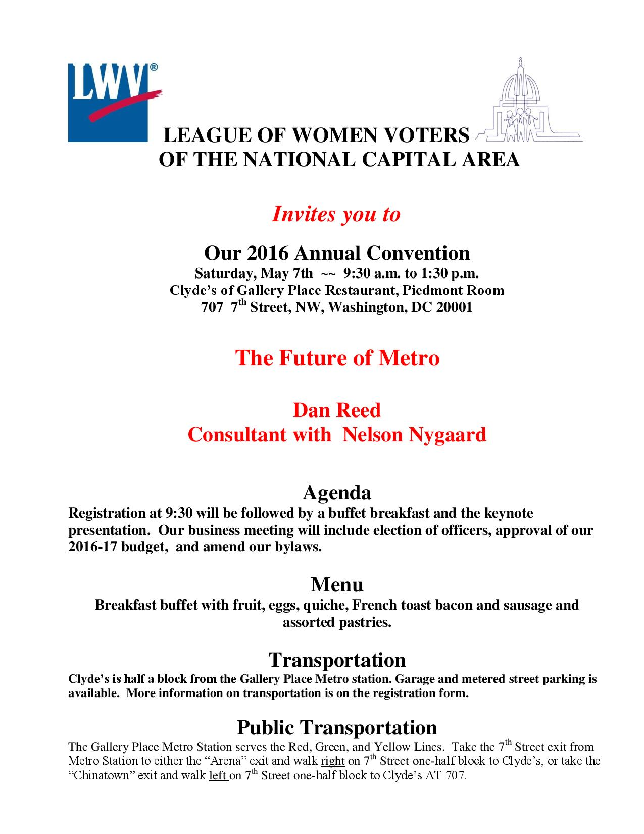 2016lwvncaconventionregistration1.jpg
