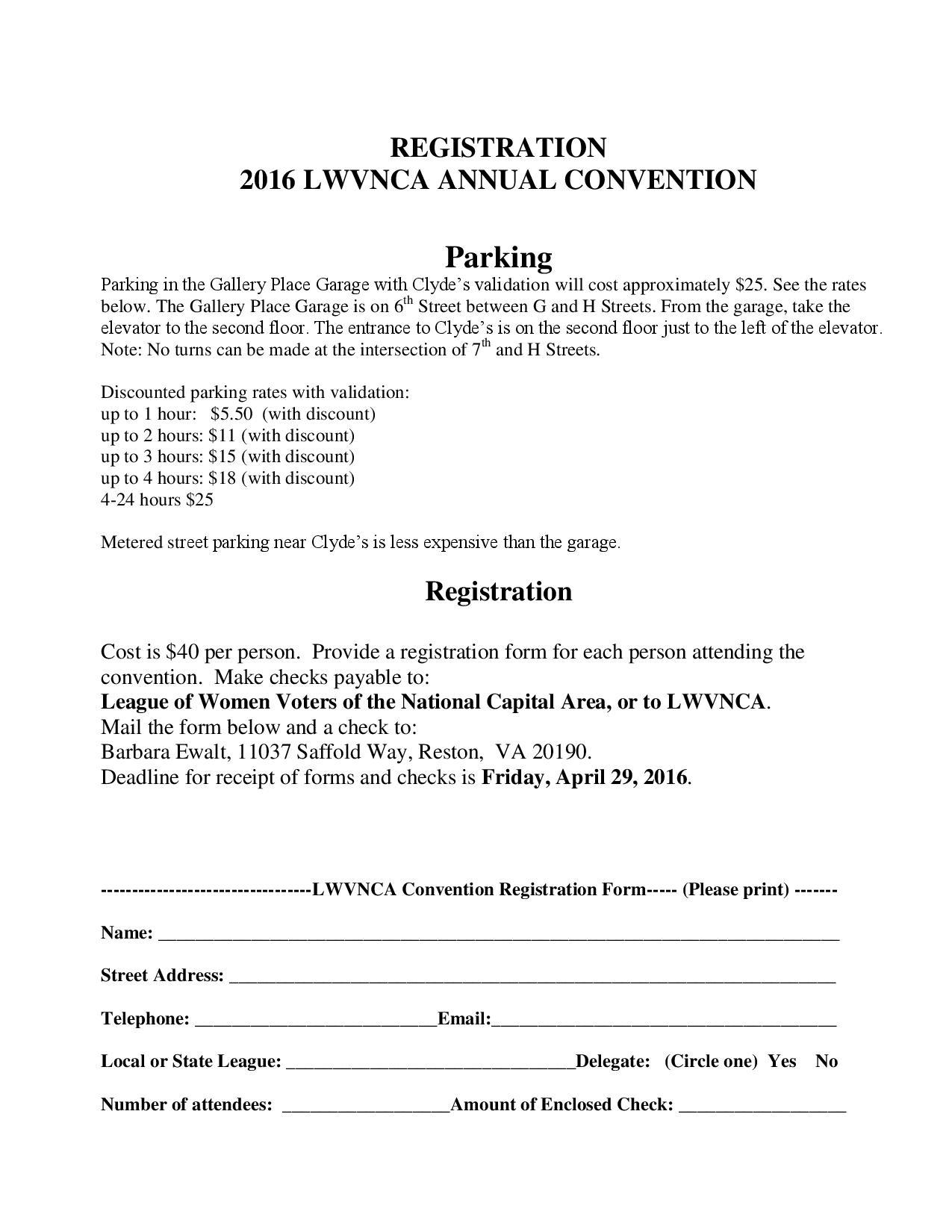 2016lwvncaconventionregistration2.jpg