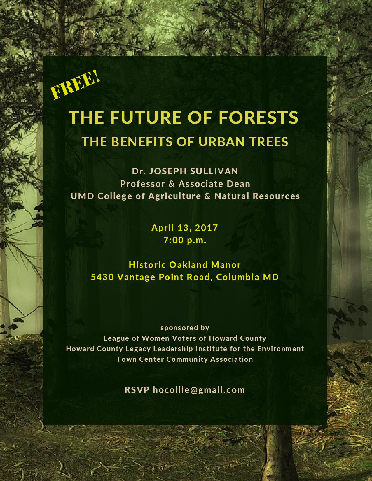 The_Future_0f_Forests.4-13-17.jpg