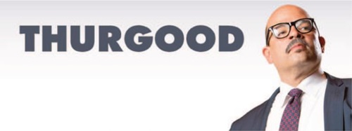 Thurgood.jpg