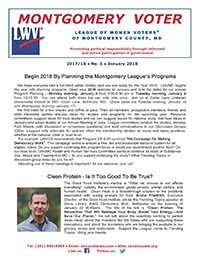 Montgomery_Voter_2018-01_Page_1.png