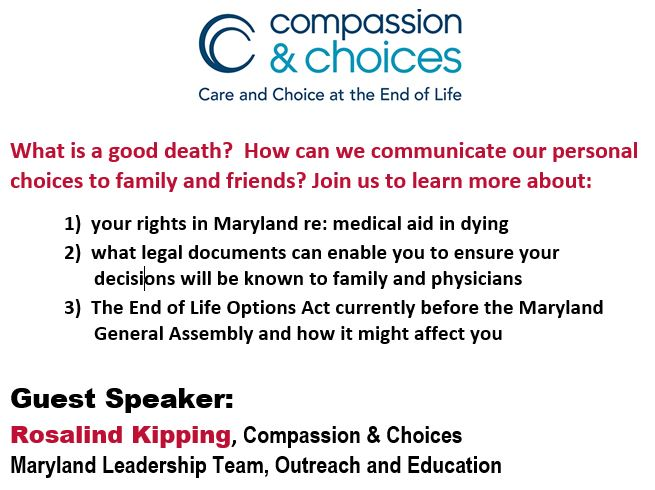 2017-03-27_Compassion___Choices_Snip.jpg