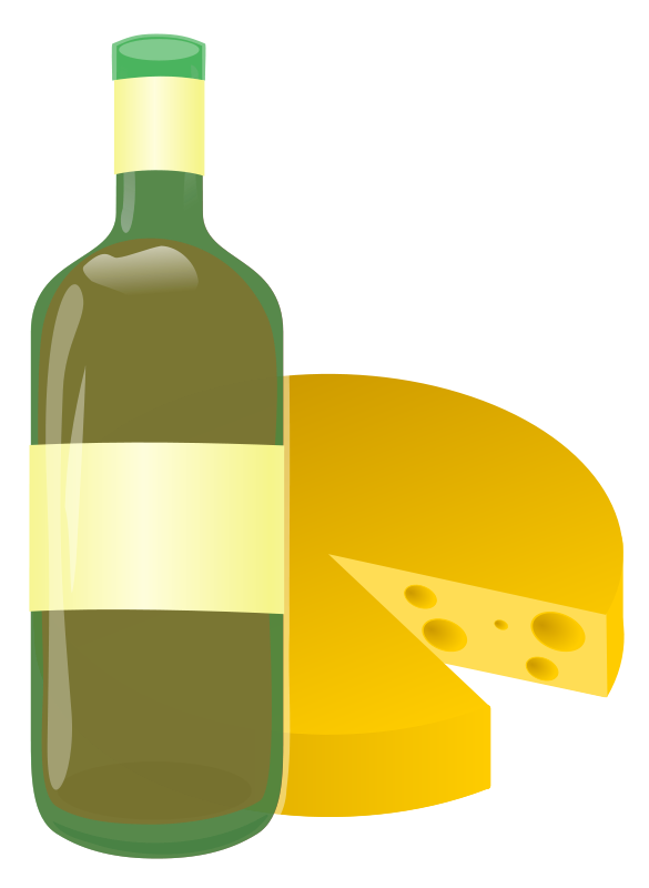 WineandCheese.png