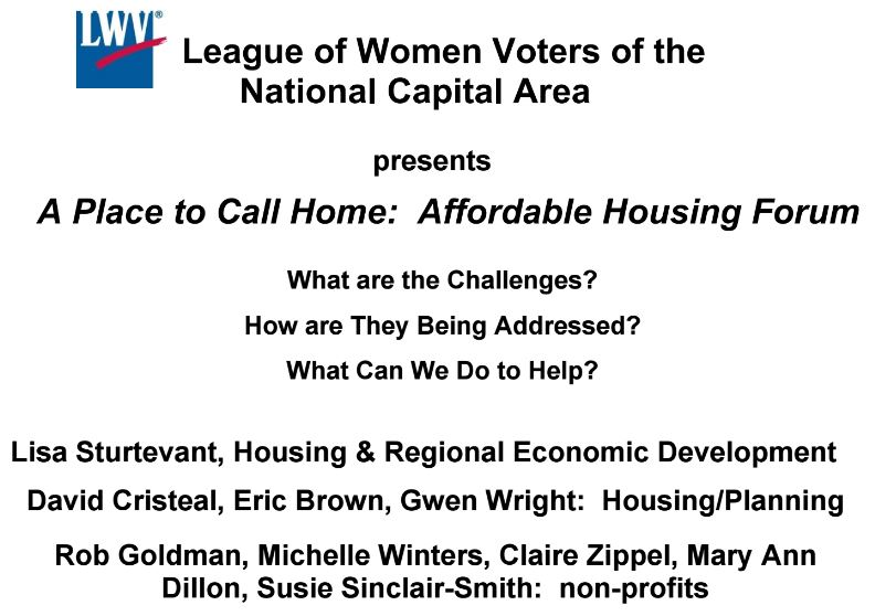 NCAHousingForum.JPG