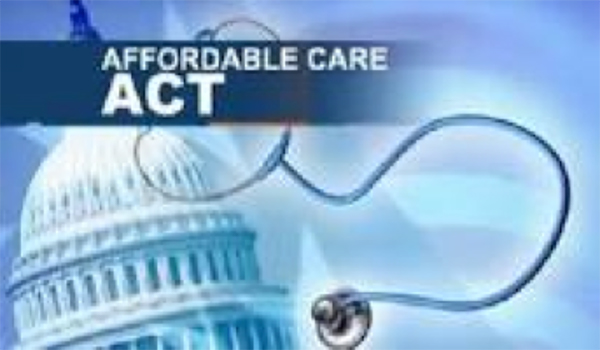 affordable-care_600.jpg