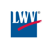 Lwvmc Office