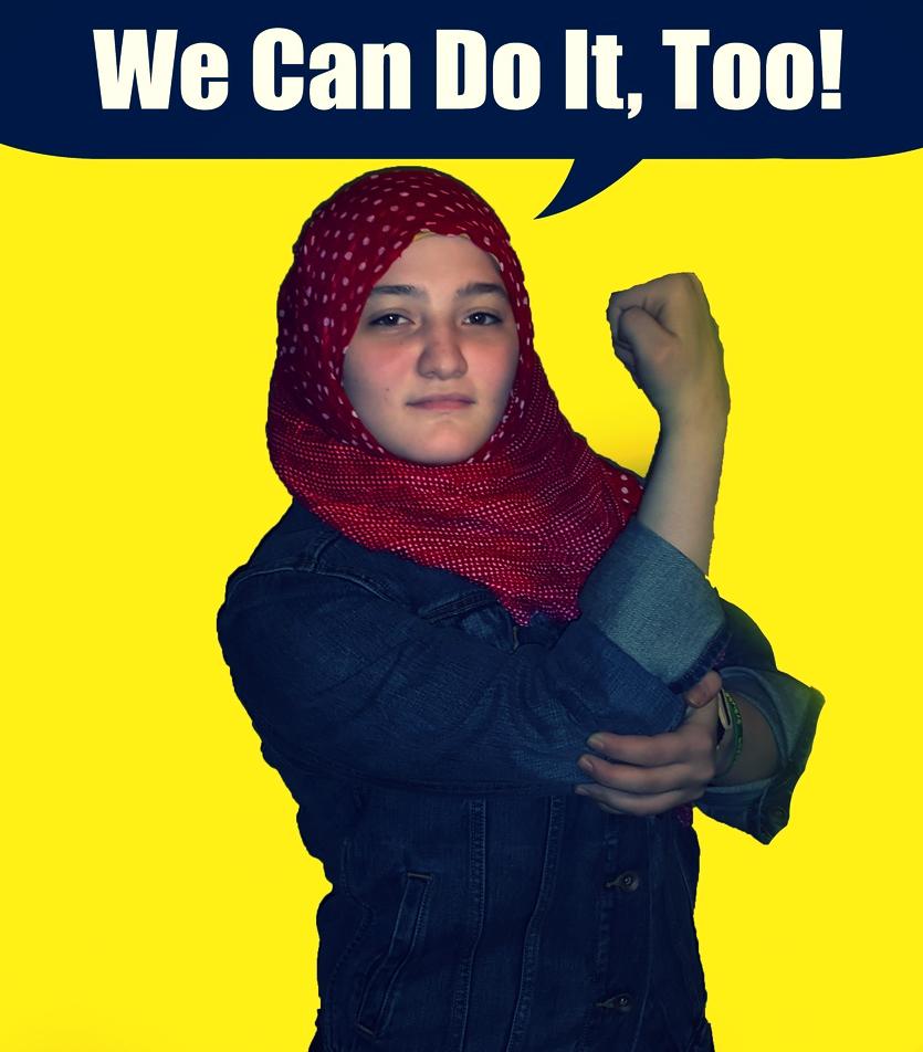 Muslim_Feminist_Propaganda.png